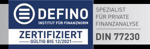 20190328_Pruefsiegel_Spezialist_77230_bis 2021 - horizontal