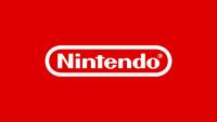 Nintendo-Gutschein