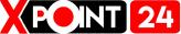 xpoint24-logo