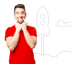 xpoint24 rocketman startup versicherung