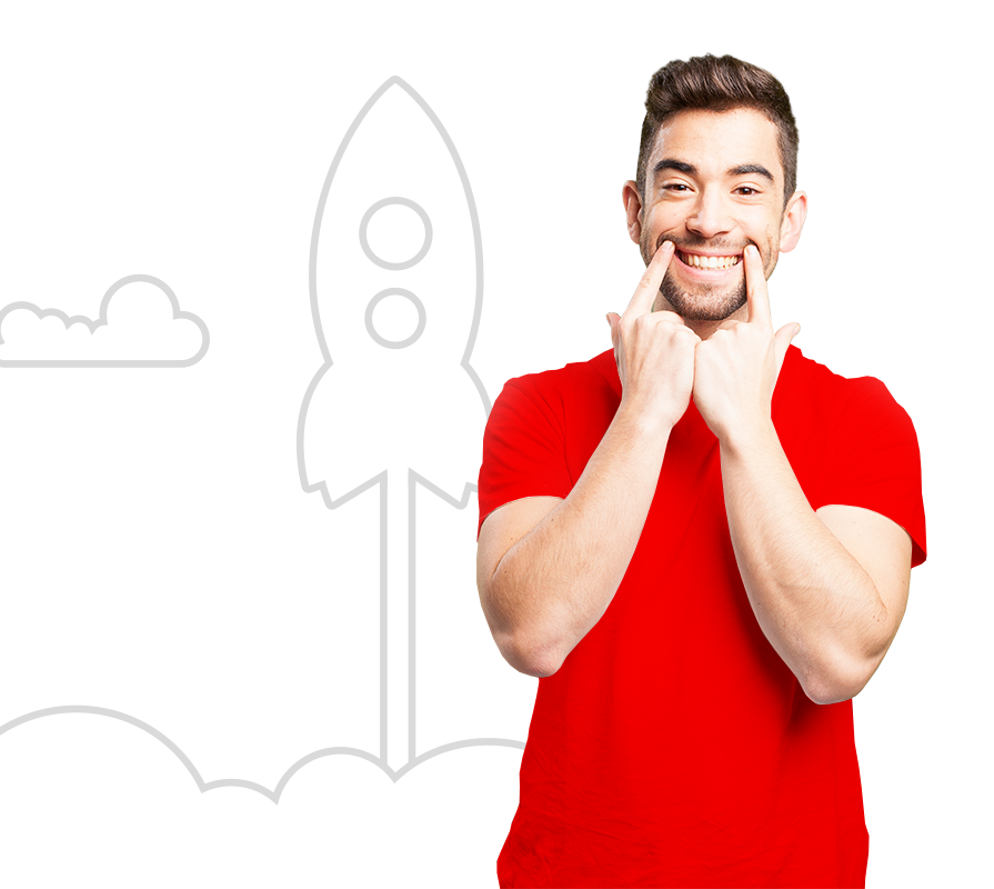 xpoint24_rocketman-startup-versicherung